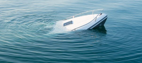 Why You Should Have Boat Insurance