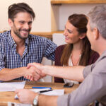 Five Major Insurance Mistakes to Avoid