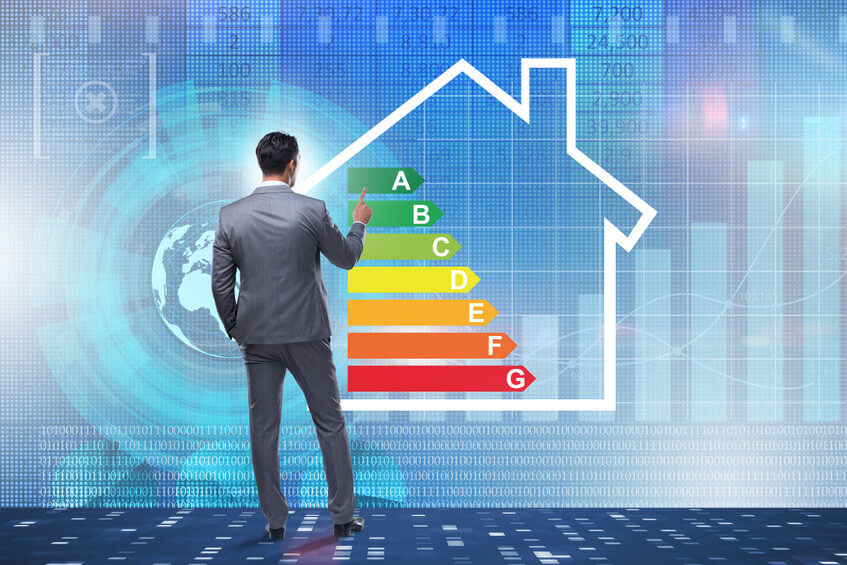 Cost-Friendly Ways to Save on Energy